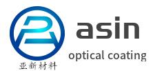 Shanghai Asin Optical Materials Co., Ltd