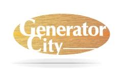 Generator City