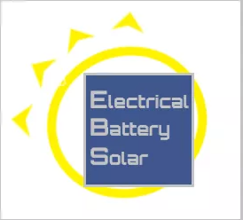 Electrical-Battery-Solar Services