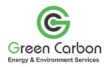 Green Carbon Energy & Environment Services