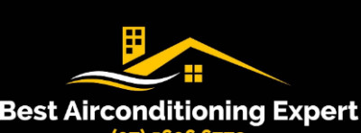 Best Airconditioning Expert