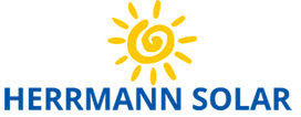 Herrmann Solar GmbH