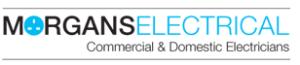 Morgans Electrical Ltd