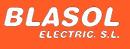 Blasol Electric, SL