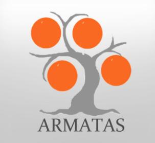 Armatas Engineering AS