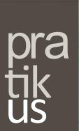 Pratikus Elektrik Danışmanlık Enerji Proje Mühendislik İnş. San. Ve Tic. Ltd. Şti.