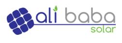 Ali Baba Solar Enerji Firması