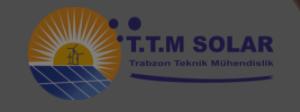 T.T.M. Solar Trabzon Teknik Muhendislik