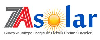 7A Mühendislik ve Otogaz Dönüşüm Sistemleri Ltd. Şti.
