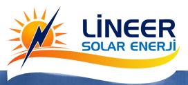 Lineer Solar Enerji Müh. Dan. İnş. San ve Tic. A.Ş.