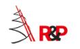 R&P Mühendislik ve Danışmanlık