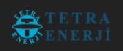 Tetra Enerji