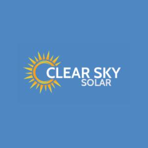 Clear Sky Solar