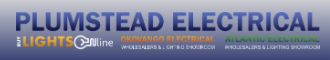 Plumstead Electrical Wholesalers