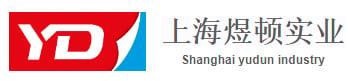 Shanghai Yudun Industry Co., Ltd.