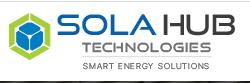 Solar Hub Technologies