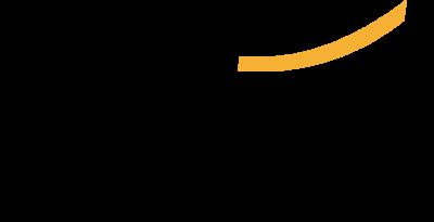Krannich Solar Singapore