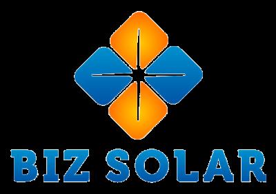 BizSolar Pty. Ltd.