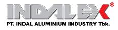 PT. Indal Aluminium Industry Tbk