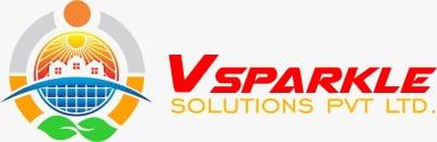 V Sparkle Solutions Pvt. Ltd.