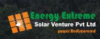 Energy Extreme Solar Venture Pvt. Ltd.