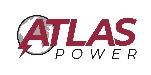 Atlas Power B.V.