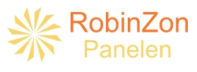 RobinZon Panelen B.V.