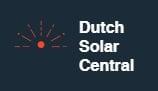 Dutch Solar Central