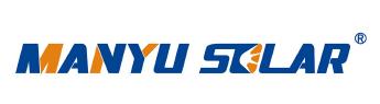 Shenzhen MY Smart Energy Electric Co., Ltd.