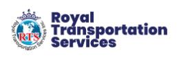 Royal Transportation Services