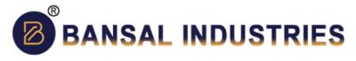 Bansal Industries