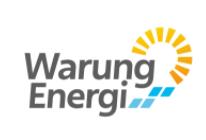 Warung Energi