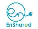Enshared