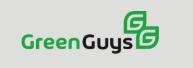 Green Guys BV