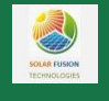 Solar Fusion Technologies
