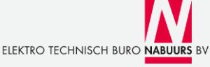 Elektro Technisch Buro Nabuurs BV
