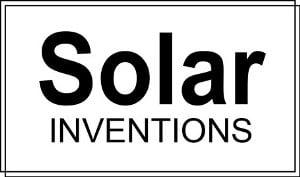 Solar Inventions