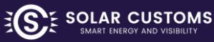 Solar Customs