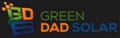 Green Dad Solar