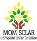 Mom Solar