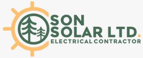 Son Solar Ltd.