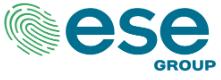 ESE Group Ltd.