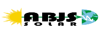 ABJS Solar Pvt. Ltd.