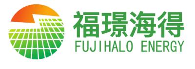 Jiangxi Fujing New Energy Technology Co.,Ltd