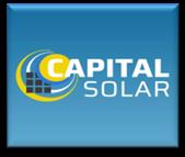 Capital Solar SA