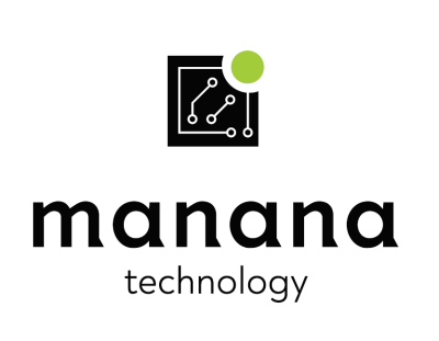 Manana Technology