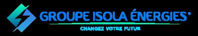 Groupe Isola Energies