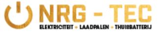 NRG-TEC BV