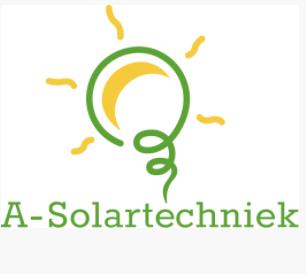 A-Solartechniek