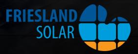 Friesland Solar